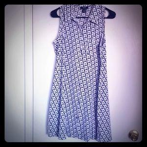 Woman Petite Alfani Dress